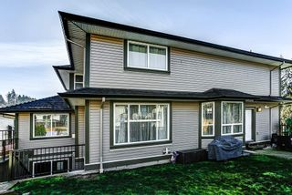 Photo 13: 24903 108 Avenue in Maple Ridge: Thornhill House for sale : MLS®# R2038664