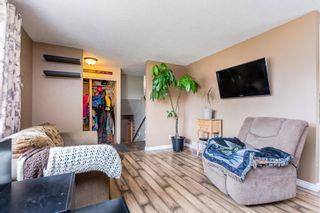 Photo 7: 2 Blairmore Street: Spruce Grove House for sale : MLS®# E4256878