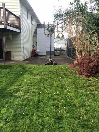 Photo 17: 11860 MEADOWLARK DRIVE in Maple Ridge: Cottonwood MR House for sale : MLS®# R2010930
