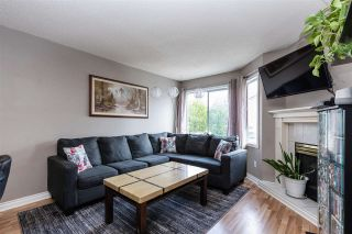 """Photo 4: 2 5904 VEDDER Road in Chilliwack: Vedder S Watson-Promontory Townhouse for sale in """"Parkview Place"""" (Sardis)  : MLS®# R2576178"""