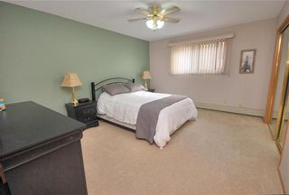 Photo 8: 203 679 St Anne's Road in Winnipeg: St Vital Condominium for sale (2E)  : MLS®# 202116626