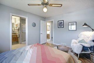 Photo 27: 9832 187 Street in Edmonton: Zone 20 House for sale : MLS®# E4253744