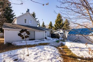 Photo 2: 55147 RGE RD 212: Rural Strathcona County House for sale : MLS®# E4233446
