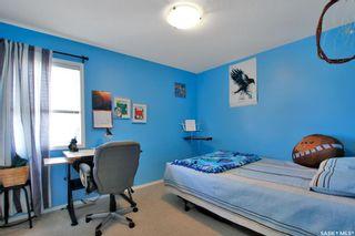 Photo 15: 1023 Cypress Way North in Regina: Garden Ridge Residential for sale : MLS®# SK852674