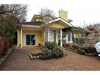Photo 17: 4184 DOLLAR Road in North Vancouver: Dollarton House for sale : MLS®# V1099433