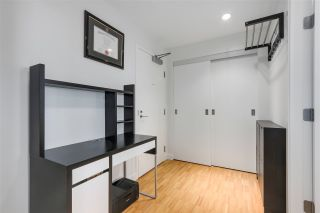 Photo 13: 2905 128 W CORDOVA STREET in Vancouver: Downtown VW Condo for sale (Vancouver West)  : MLS®# R2332522