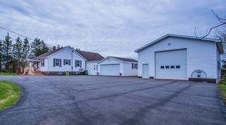 Photo 5: 18413 Highway 2 in Fenwick: 101-Amherst,Brookdale,Warren Residential for sale (Northern Region)  : MLS®# 202111145