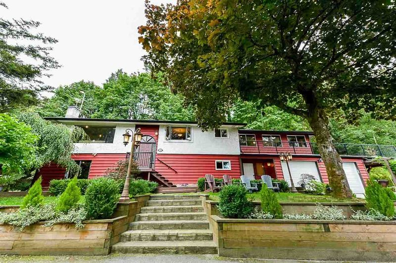 FEATURED LISTING: 194 CLOVERMEADOW Crescent Langley