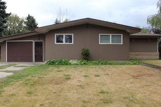 Photo 2: 5621 52 Street: Olds Detached for sale : MLS®# A1140338
