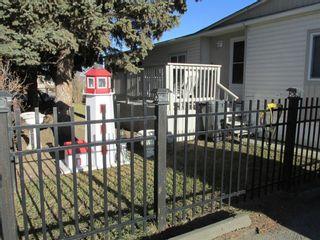 Photo 3: #12 Trails West Moblie Home Park: Black Diamond Mobile for sale : MLS®# A1052833
