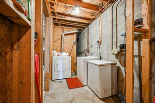 Photo 22: 313 42 Street SE in Calgary: Forest Heights Semi Detached for sale : MLS®# A1118275