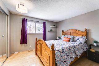 Photo 25: 156 Granlea CR NW in Edmonton: Zone 29 House for sale : MLS®# E4231112