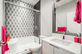 Photo 36: 8686 154A Street in Surrey: Fleetwood Tynehead House for sale : MLS®# R2493274