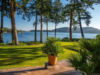 Photo 4: 8834 Canal Rd in Pender Island: GI Pender Island House for sale (Gulf Islands)  : MLS®# 836327
