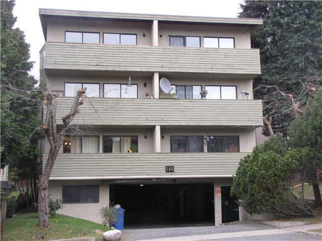 Main Photo: 302 146 E 18TH STREET in : Central Lonsdale Condo for sale : MLS®# V862503