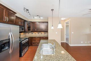 Photo 9: 205 3210 Jacklin Rd in : La Glen Lake Condo for sale (Langford)  : MLS®# 879248