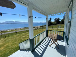 Photo 19: 225 Kaleva Rd in : Isl Sointula House for sale (Islands)  : MLS®# 877325