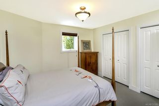 Photo 12: 2 727 Linden Ave in : Vi Fairfield West Condo for sale (Victoria)  : MLS®# 731385