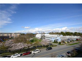"""Photo 17: 417 4280 MONCTON Street in Richmond: Steveston South Condo for sale in """"THE VILLAGE- IMPERIAL LANDING"""" : MLS®# V1116569"""