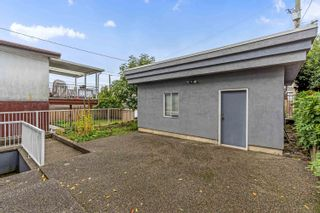 Photo 19: 3223 E 27TH Avenue in Vancouver: Renfrew Heights House for sale (Vancouver East)  : MLS®# R2624973