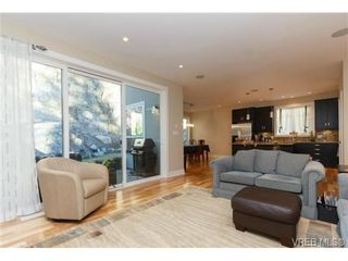 Photo 4: 652 Granrose Terr in VICTORIA: Co Latoria House for sale (Colwood)  : MLS®# 693155