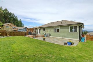 Photo 17: 1067 Lisa Close in SHAWNIGAN LAKE: ML Shawnigan House for sale (Malahat & Area)  : MLS®# 786359