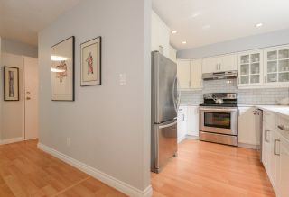 Photo 12: 10860 ALTONA Place in Richmond: McNair House for sale : MLS®# R2490276