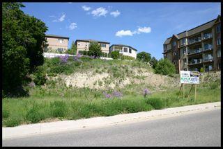 Photo 10: 1351 Northeast 10 Avenue in Salmon Arm: NE Salmon Arm Vacant Land for sale : MLS®# 10098930