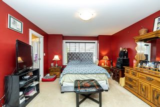 Photo 17: 101 827 Arncote Ave in : La Langford Proper Row/Townhouse for sale (Langford)  : MLS®# 856871