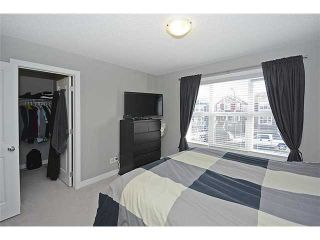 Photo 12: 567 EVANSTON Drive NW in : Evanston Residential Detached Single Family for sale (Calgary)  : MLS®# C3597045