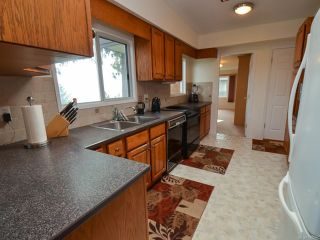 Photo 10: 5045 Seaview Dr in BOWSER: PQ Bowser/Deep Bay House for sale (Parksville/Qualicum)  : MLS®# 780599
