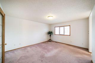 Photo 19: 4624 151 Street in Edmonton: Zone 14 Townhouse for sale : MLS®# E4239566