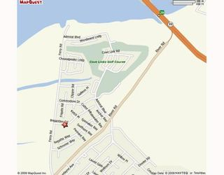 "Photo 10: 5249 BRIGANTINE Road in Ladner: Neilsen Grove House for sale in ""MARINA GARDEN ESTATES"" : MLS®# V762885"