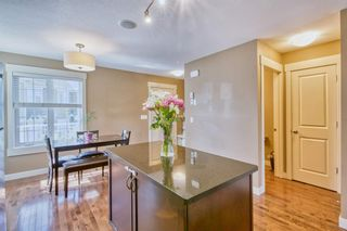 Photo 11: 260 Cascades Pass: Chestermere Row/Townhouse for sale : MLS®# A1144701
