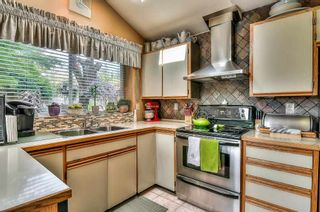 Photo 8: 1240 NELSON Place in Port Coquitlam: Citadel PQ House for sale : MLS®# R2199238