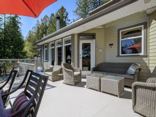 Photo 27: 11221 Hedgerow Dr in : NS Lands End House for sale (North Saanich)  : MLS®# 872694