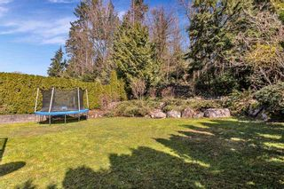 Photo 35: 13236 239B Street in Maple Ridge: Silver Valley House for sale : MLS®# R2560233