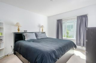 """Photo 11: 63 15340 GUILDFORD Drive in Surrey: Guildford Townhouse for sale in """"Guildford the Great"""" (North Surrey)  : MLS®# R2580122"""