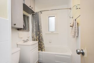 Photo 11: 189 Belmont Avenue in Winnipeg: Scotia Heights House for sale (4D)  : MLS®# 202018121