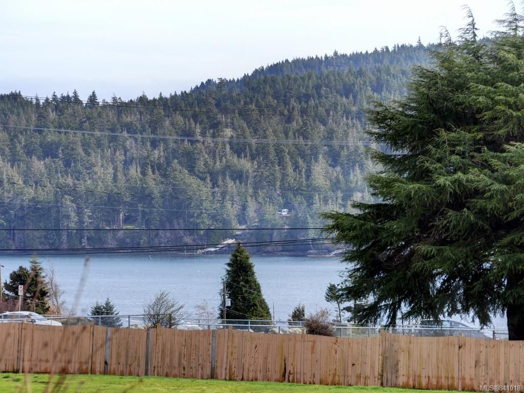 Main Photo: 203 6585 Country Rd in Sooke: Sk Sooke Vill Core Condo for sale : MLS®# 841018