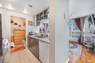 Photo 19: 2105 939 EXPO Boulevard in Vancouver: Yaletown Condo for sale (Vancouver West)  : MLS®# R2617468