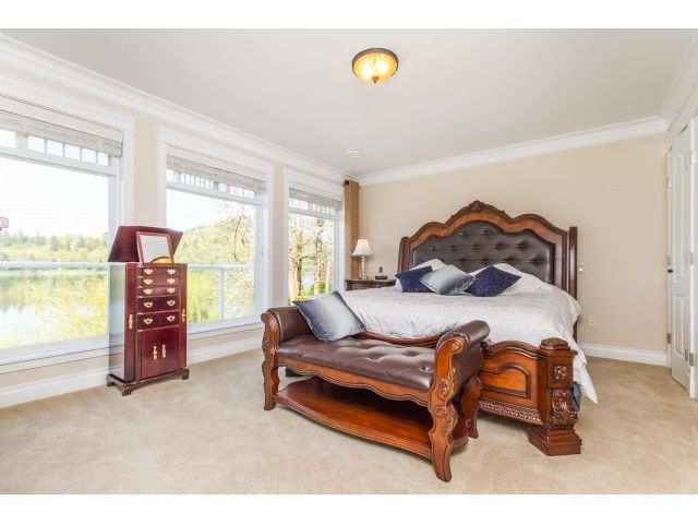Photo 10: Photos: 35629 CRAIG Road in Mission: Hatzic House for sale : MLS®# R2057077