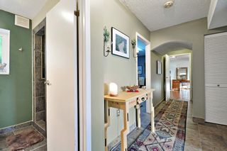 Photo 18: 35223 KNOX Crescent in Abbotsford: Abbotsford East House for sale : MLS®# R2127669