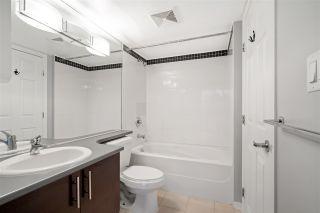 "Photo 16: 902 575 DELESTRE Avenue in Coquitlam: Coquitlam West Condo for sale in ""Cora Towers"" : MLS®# R2528092"