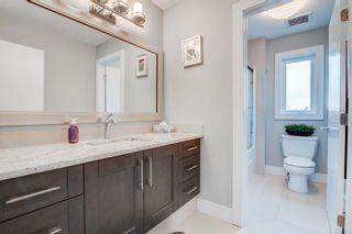 Photo 29: 9545 74 Avenue in Edmonton: Zone 17 House for sale : MLS®# E4246998