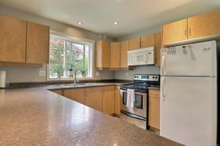 Photo 6: 1104 Fitzgerald Rd in : ML Shawnigan House for sale (Malahat & Area)  : MLS®# 877857