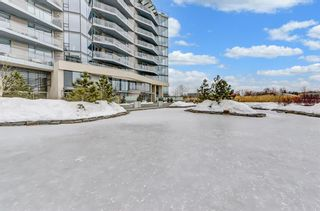 Photo 42: 906 738 1 Avenue SW in Calgary: Eau Claire Apartment for sale : MLS®# A1073632