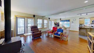 Photo 11: 225 Ardry Rd in : Isl Gabriola Island House for sale (Islands)  : MLS®# 871369