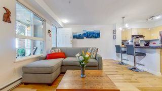 """Photo 19: 3268 HEATHER Street in Vancouver: Cambie Townhouse for sale in """"Heatherstone"""" (Vancouver West)  : MLS®# R2625266"""