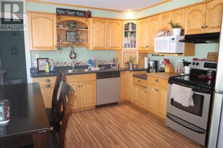 Photo 6: 193 Shore Road in Mersey Point: House for sale : MLS®# 202118739